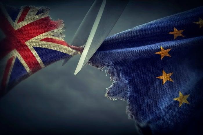Brexit picture