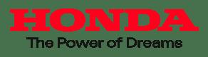 Honda_logo_full_S