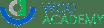 WCO Academy_Logo&Text_EN2
