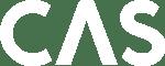 cas-logo-white-1